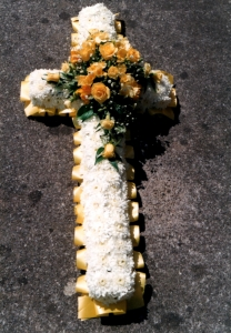 2ft Based Cross