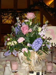 Mothers Day Arrangments
