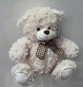 Cream Teddy..add On