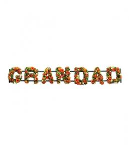 Grandad Open