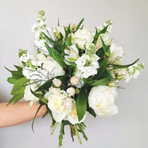 Paekakariki bouquet