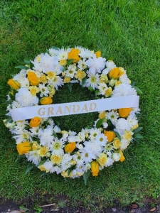 18inch Wreath