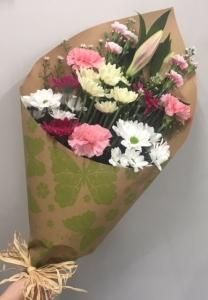 Eco Bouquet