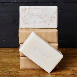 Soap By Parkminster