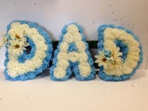 DAD (silk)