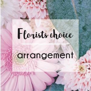 FloristChoice Arrangement