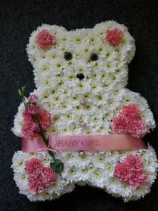 Childrens Tributes