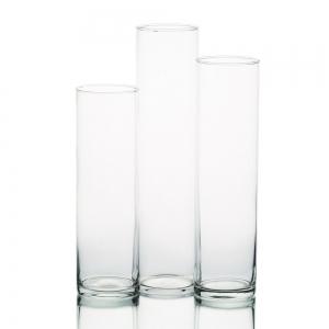 Vase Add On