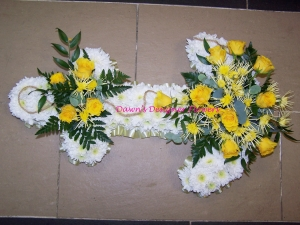 Funeral Tribute