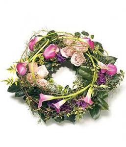 Wreath Designer
