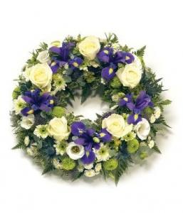 Wreath Loose