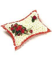 Pillow Based