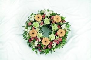 WH3 - Wreath