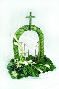 Gates -1 Gates Of Heaven