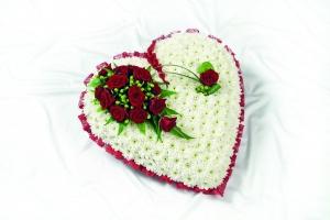 HRT1 - Heart Tribute