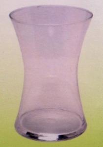 Bouquet Vase