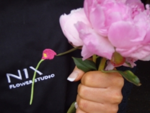 Valentines Florist Choice