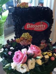 Bassetts Allsorts