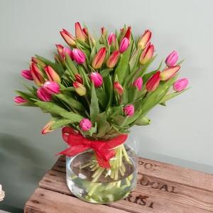 Perfect Love Eco vase