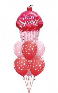 Your So Sweet Balloons
