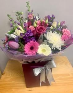 Luxury Gift Bouquet