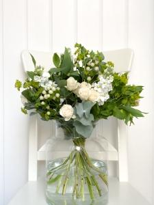 Florist Choice - Neutral