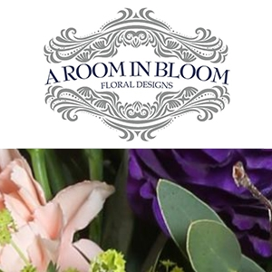 A Room in Bloom