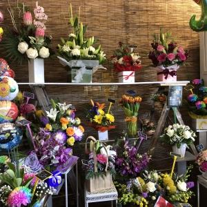 Aalsmeer Floral Studio