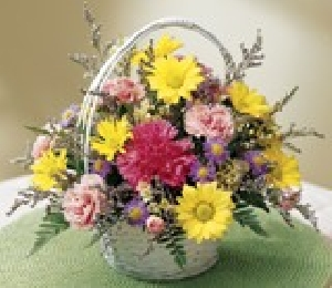 Abundance Of Beauty Bouquet