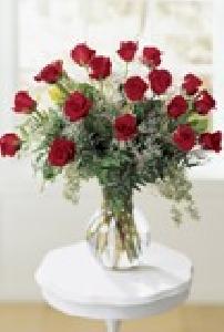 Abundance Of Love Bouquet