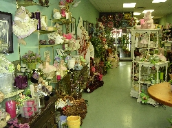 Adrienne's Flowers and Gifts - Ajax