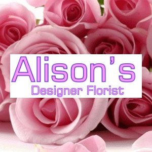 Alisons Dutch Designer Florist