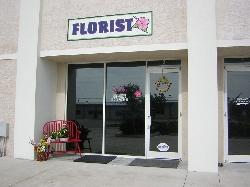 All Family Florist