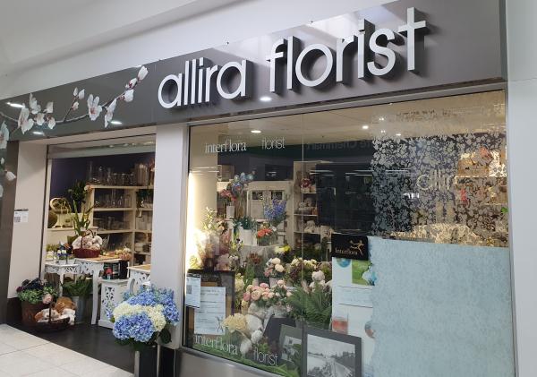 Allira Florist