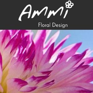 Ammi Floral Design