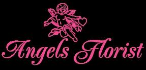 Angel's Florist