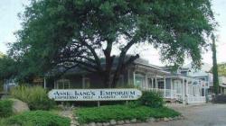 Anne Langs Emporium