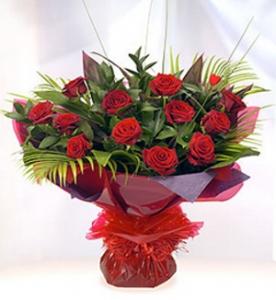 Aqua Pack Roses