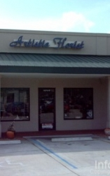 Artistic Florist and Gifts