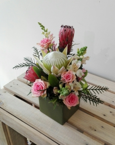 Artistic Flowers Florist