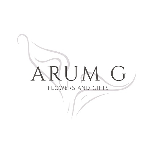 Arum G Flowers and Gifts