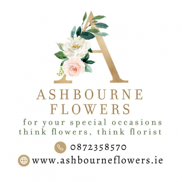 Ashbourne Flowers