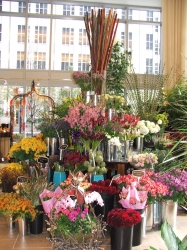 Ashland Addison Florist Co - Chicago