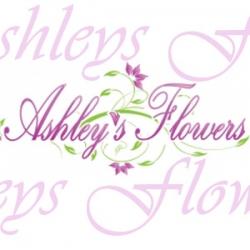 Ashley's Flowers