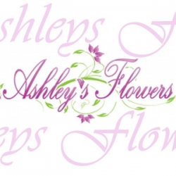 Ashley's Flowers