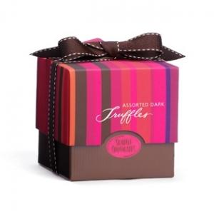 Assorted Truffles  $12.95