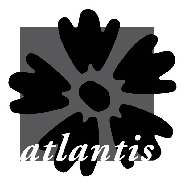 Atlantis Flowers