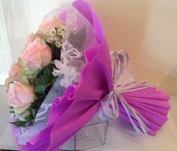 August 21 florist
