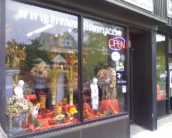 Avenue Flowers and Gifts