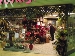 Barrington Florist